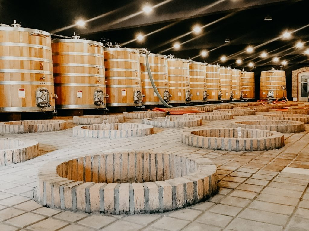 Wine Culture Header 1024x768