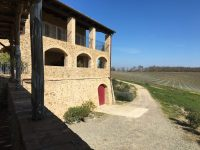 RS1063_Winery