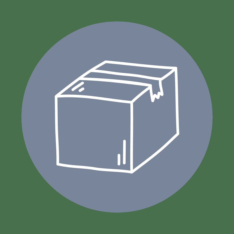 box icon-01
