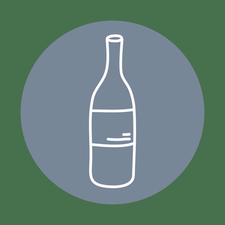 wine icon-01