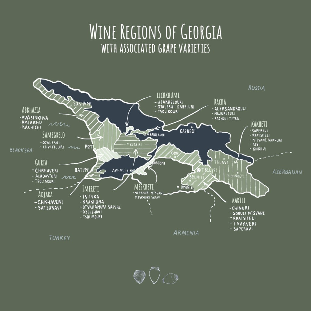 Georgian-Wine-Regions-IG-Green-Background-1024x1024